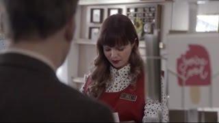 ►Phim Hài Hước Hay Nhất 2017 Mỹ ❖ NGÀY BẠN GÁI ❖ Girlfriend's Day - Official Trailer [HD] - Netflix