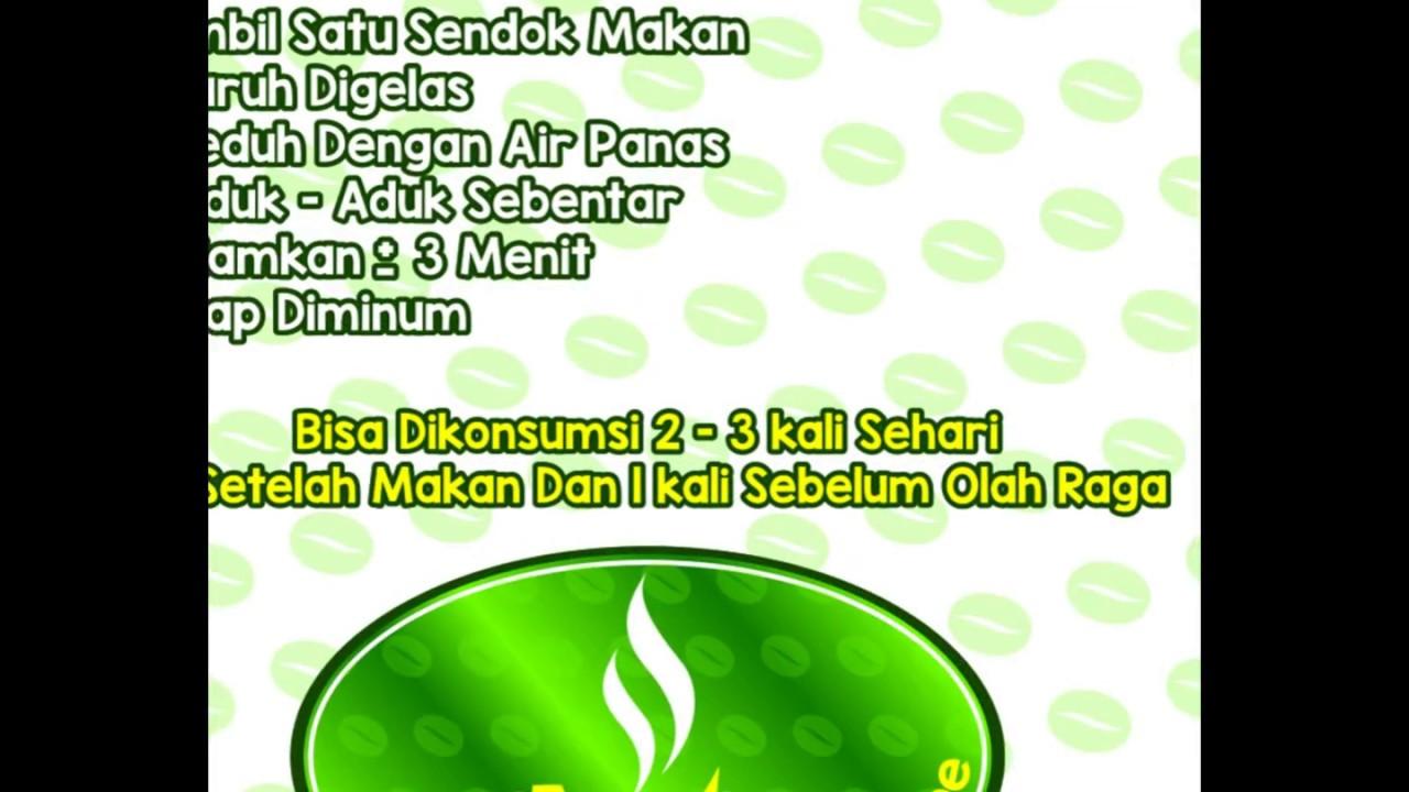 085646767733 Distributor Green Coffee Di Jakarta Kopi Hijau Malang Bean Diet Java Robusta