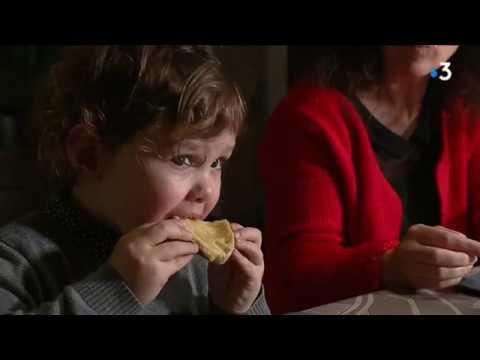 """le-kouign-:-le-""""gâteau""""-du-pays-bigouden"""