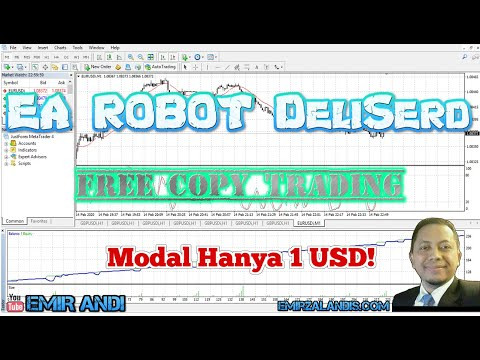 free-copy-trading-modal-1-usd-|-ea-deliserd-|-andis4bar