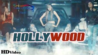 Hollywood | Vishal Chaudhary | Simran Arora | Baby Mishka | Latest Punjabi Songs 2017 | VOHM