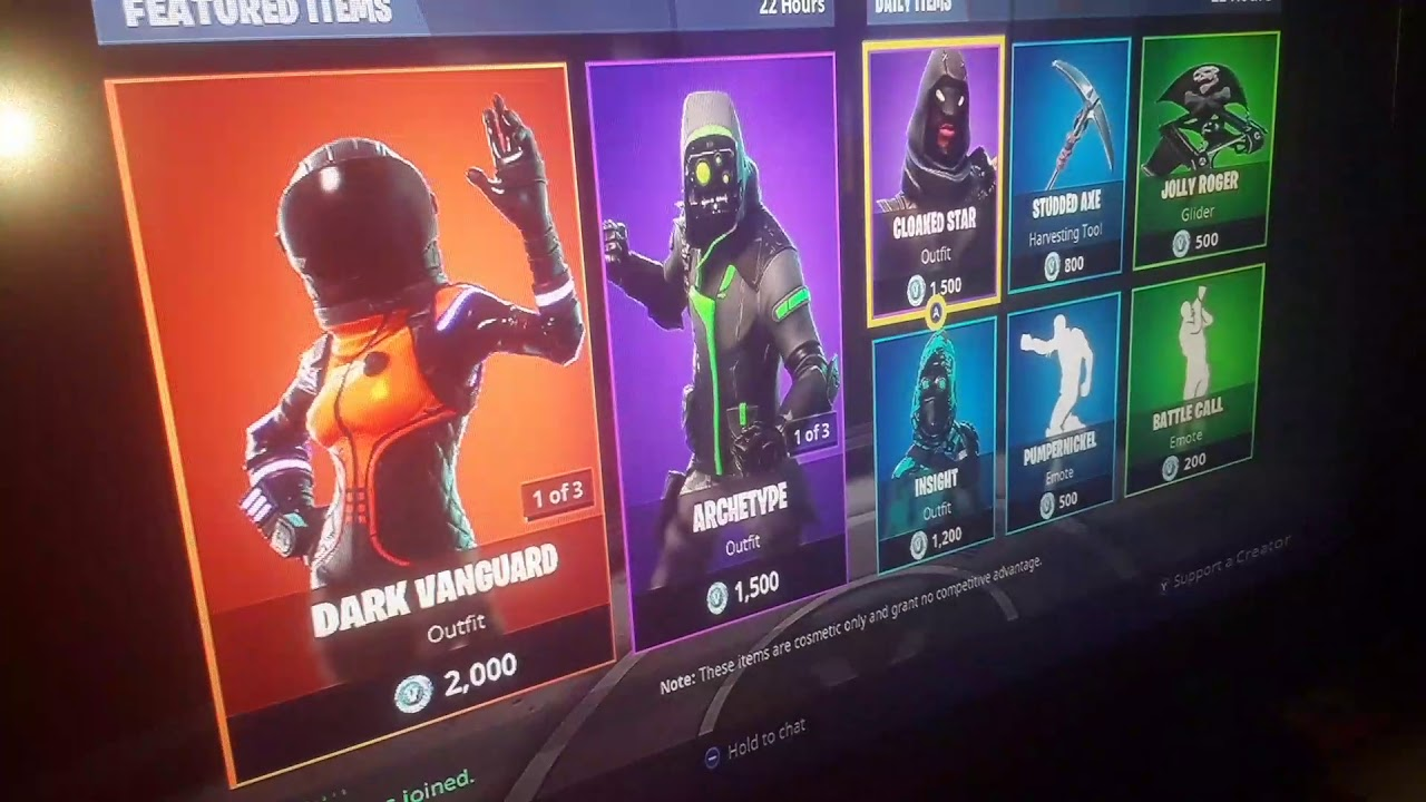 FORTNITE DEVICE NOT SUPPORTED FIX | WITH PROOF | NO ROOT