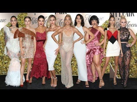 Vanity Fair's 2019 Best Dressed List Mp3