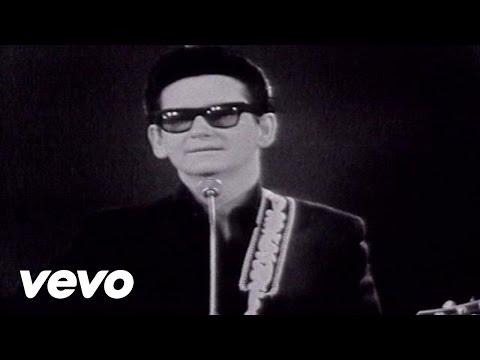 Roy Orbison - Mean Woman Blues (Monument Concert 1965) mp3