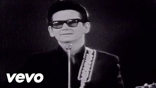 Roy Orbison - Mean Woman Blues (Monument Concert 1965)