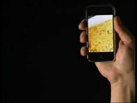 iBeer Download Magic for iPhone, iPod touch, Android