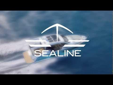 Sealine C390
