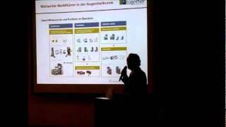 CL Symposium 2011 Vortrag CibaVision(, 2011-10-11T18:08:10.000Z)