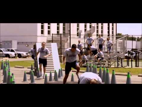 21 Jump Street Bloopers and Gag Reel Compilation