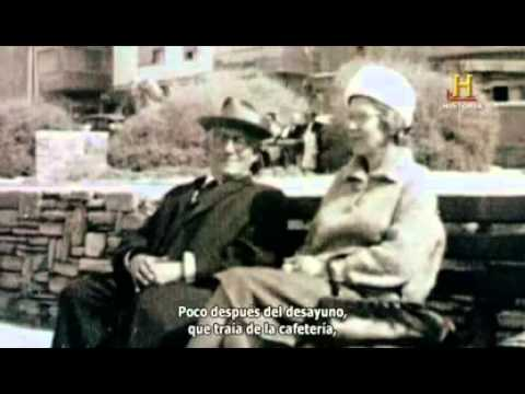 Franz Kafka La Última Historia Documental Documental Español