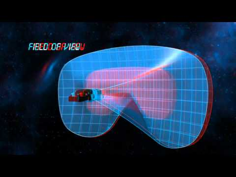Moving Holograms anaglyph stereoscopic 3D Demo(red and blue) - YouTube 3b7548a2384