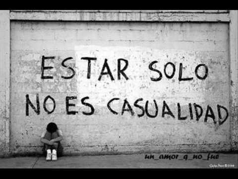 Dificil De Juanes