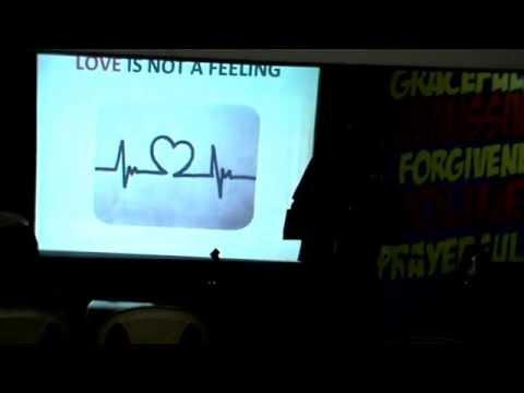 LOVE AAJ KAL-CHOICES FOR LIFE!