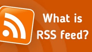 what is RSS feed?  | RSS feed tutorial | RSS feed | RSS feed tutorial