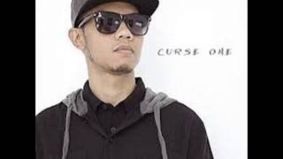 curse one brezzy boys non stop music