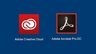 How Your Nonprofit Can Get Adobe Cloud Products Through Techsoup