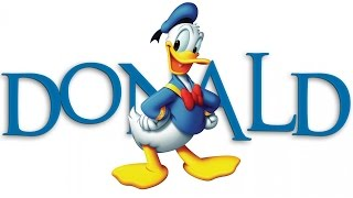Chip and Dale Donald Duck Cartoon Full Movie Full Episodes New 2015