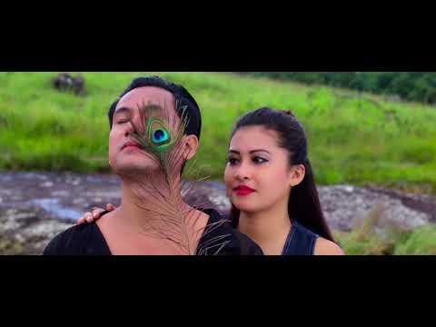 mokolo-nini-official-full-1080-hd-kokborok-music-video-manuj-rangolee-debbarma