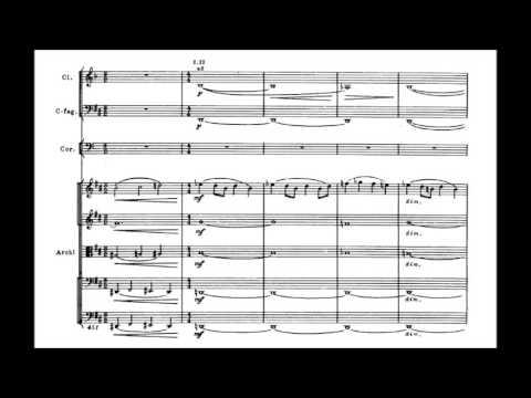 "Dmitri Shostakovich - Symphony No. 12 ""The Year 1917"" [With score]"