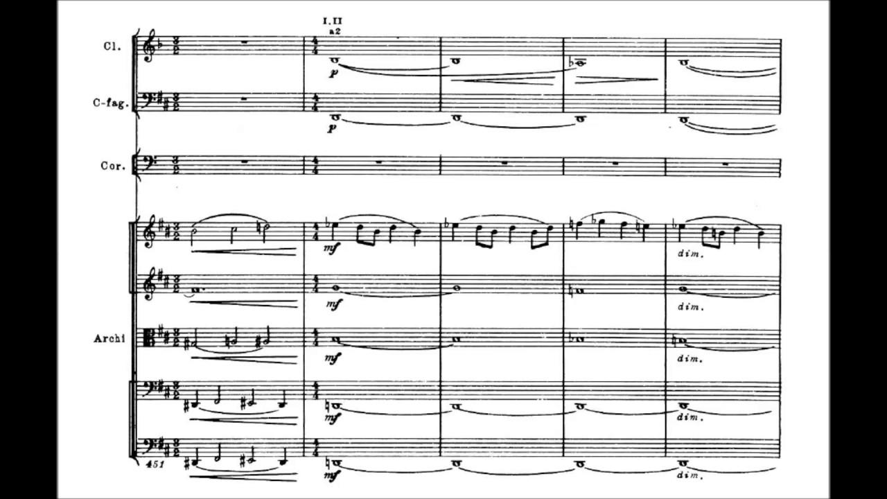Schostakowitsch 12 Sinfonie