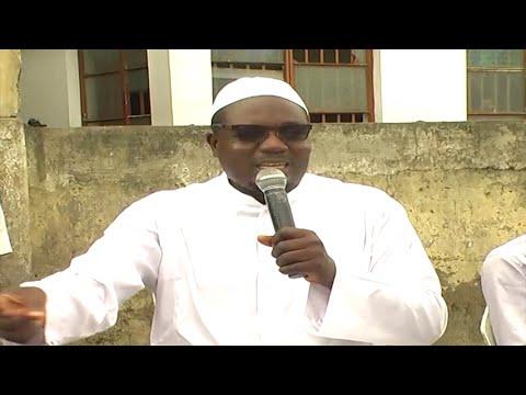 Download ISOKAN (Unity) - (Hon.) Dr Abdul Hakeem Abdul Lateef