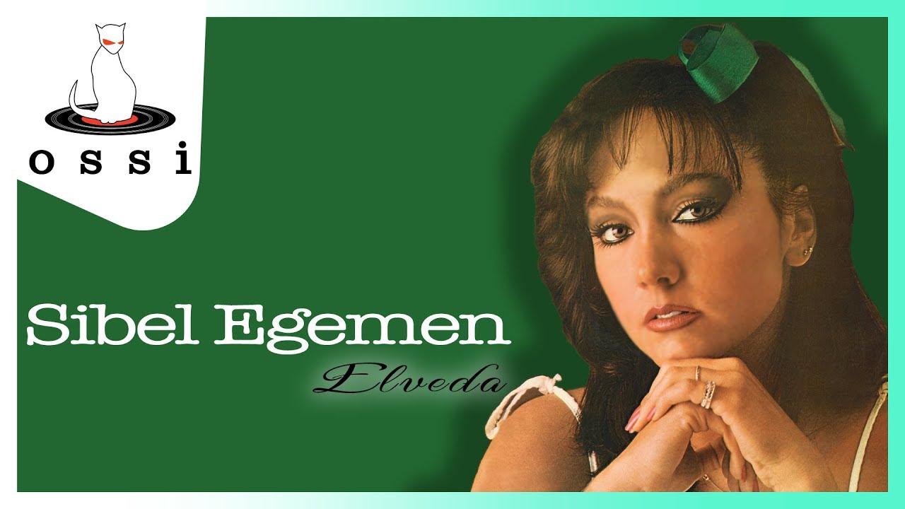 Sibel Egemen - Elveda