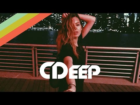 Major Lazer & DJ Snake - Lean On (Feat. MØ) (Jonas Aden Remix)