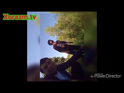 УЗБ ЖОНЛИ ИЖРО MP3 СКАЧАТЬ БЕСПЛАТНО