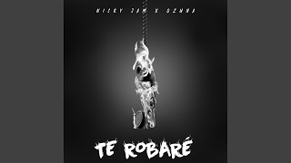 Te_Robaré