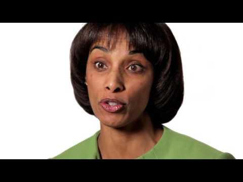 Gender Discrimination in the Labor Market: Cecilia Rouse