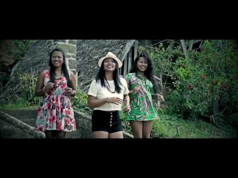 Soava dia - Njara Marcel ft RyKala Vazo (Avril 2017)