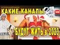 Что будет в 2016 году ютуб видео что делать Продвижение канала в России канал ютуб создать youtube