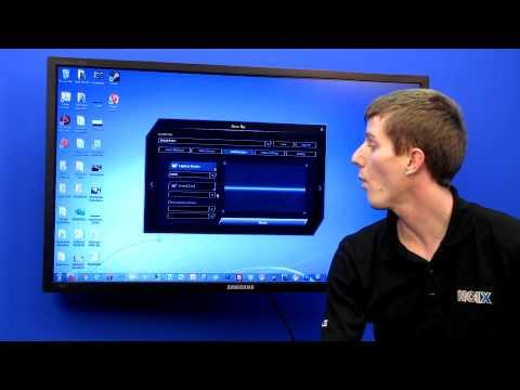 Avermedia Live Gamer HD Game Streaming HDMI Capture Card Showcase NCIX Tech Tips