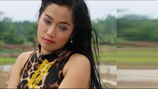 CINTA DI ILES ILES - ROSSA ANGELINA [Tarling Cirebonan 2018]