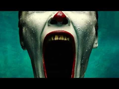 AHS: Freak Show - 4x01 Music - Main Title Theme by James S. Levine