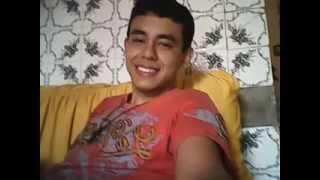 Baixar Jocylio Moraes-Keep My Words 2.0.avi