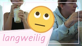 Mega chillmode / Habt ihr Lust ? / 18.11.18 / FRAU_SEIN
