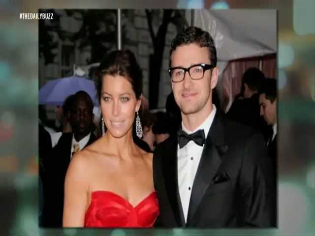 Justin Timberlake and Jessica Biel are Married!  What Now?  Dr.Sheri Meyers