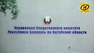 Завершено расследование в отношении Борисовчан, похищавших деньги с банковских карт
