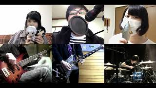 Gambar cover [HD]Hozuki no Reitetsu 2 OP [Haikei, Jigoku yori] Band cover