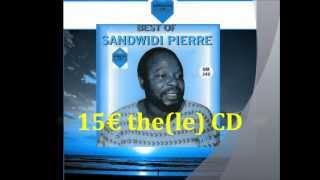 Sandwidi Pierre (Mam Ti Fou) & American-cd (M'ly).wmv