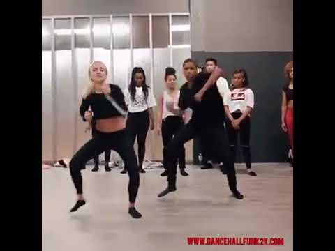 Kids DanceOn 05 @MusicalOmens @SocAndDocShow