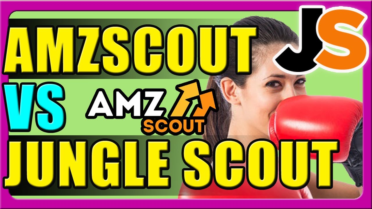better than amzscout