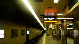 阪急京都線・大阪メトロ堺筋線直通運転50周年記念スタンプラリー 11月4日編