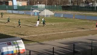 Serie D Scandicci-Tuttocuoio 4-1