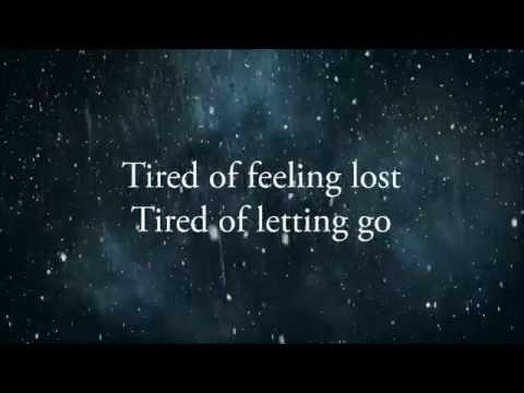 Breaking Benjamin - Failure (Lyrics)
