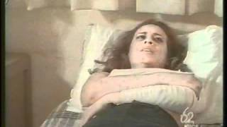 Video LINA SANTOS THICK AND GORGEOUS/ LINA SANTOS, GRUESA Y HERMOSA download MP3, 3GP, MP4, WEBM, AVI, FLV Agustus 2018