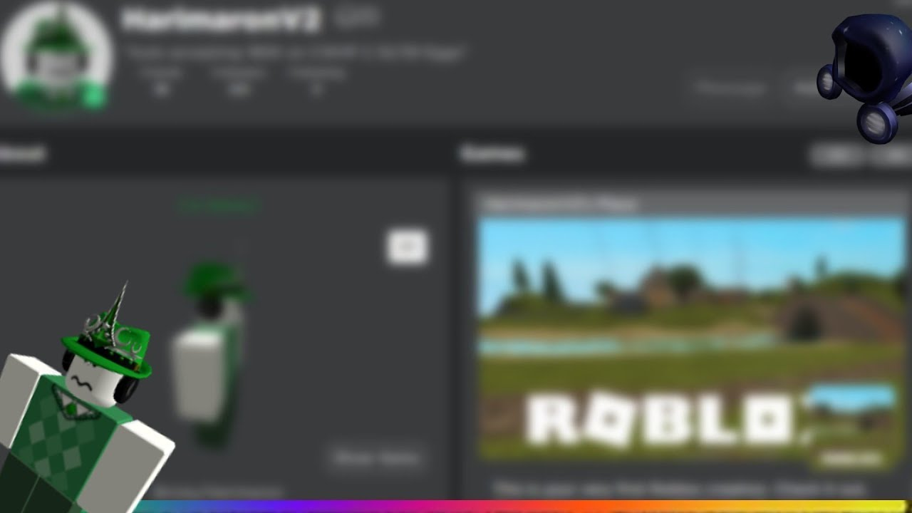 Free Rich Roblox Accounts With Robux 2019 Password And Ended