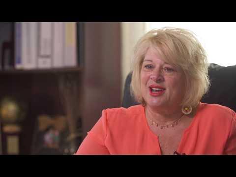 Pace Brantley School Video
