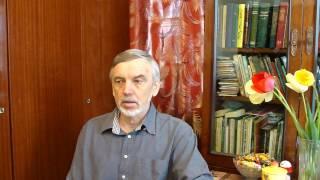 Ясновидец Анатолий Шестов: о чем вам не расскажут женщины